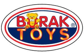 burak-toys