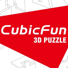 CubicFun
