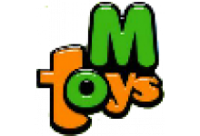 M-TOYS
