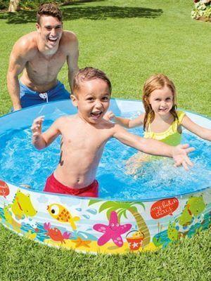 kids-summer-pools