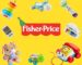 fisher-price-facebook-post-1