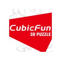 cubic-fun-logo