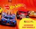 hot-wheels-facebook