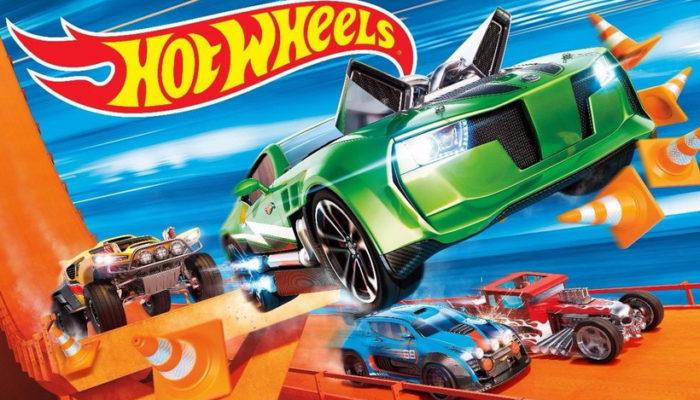 hot_wheels_banner