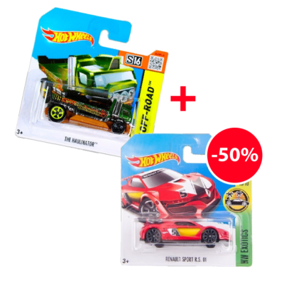 mattel-ot-wheels-50-%