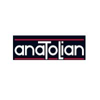 Anatolian