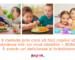 banner-magnat-articol-healthy-food-for-kids