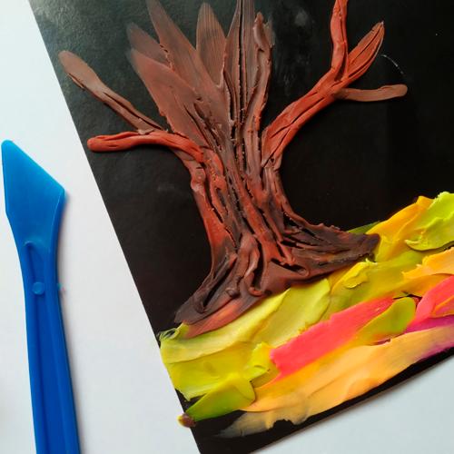 plastilina-copac-3